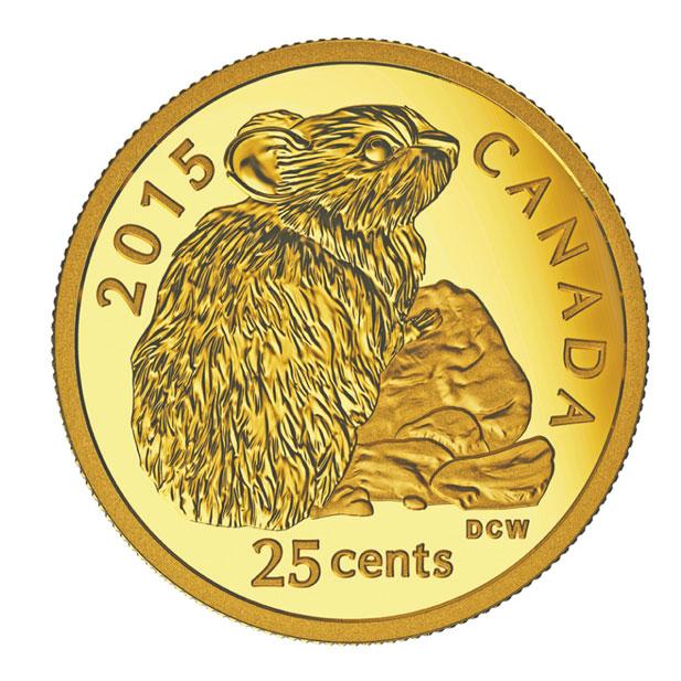 Pika Coin